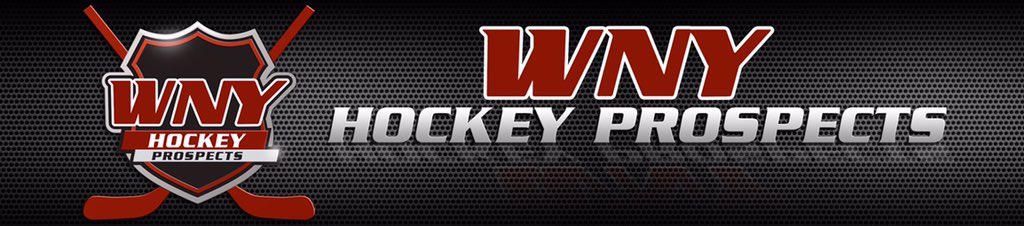 WNY Hockey Prospects